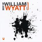 Best Of William Wyatt