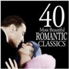 40 Most Beautiful Romantic Classics