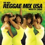 Reggae Mix USA