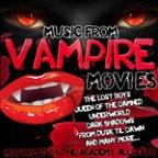 Music From Vampire Movies
