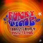 "Funky Time ""Coolest Songs+New Trends"""