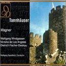 Wagner: Tannh&#228;user