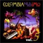 Colombianisimo Vol. 5