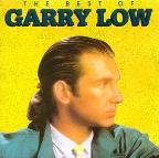 Best Of Gary Low