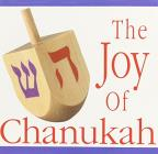 Joy Of Chanukah