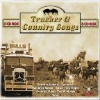 Trucker & Country Songs