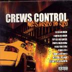 Crews Control: MC'S Inside The Ride