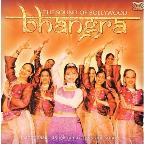 Bhangra: The Sound of Bollywood