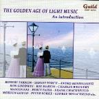 Golden Age of Light Music: An Introduction