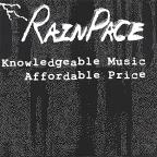 Knowledgeable Music Affordable Price