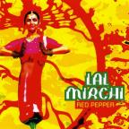 Lal Mirchi-Red Pepper