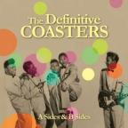 Definitive Coasters: A Sides & B Sides