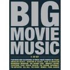 Big Movie Music