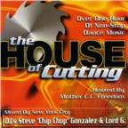 House of Cutting