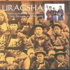 Instrumental &amp; Vocal Music From Buryatia