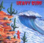 Heavy Surf