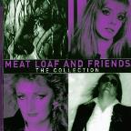 Meat Loaf & Friends