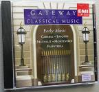 Gateway to Classical Music - Early Music
