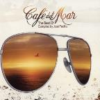Cafe Del Mar: Best Of Cafe Del Mar
