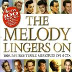 Melody Lingers On: 100 Unforgettable Memories