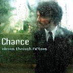 Chance: Eleven Through Fifteen