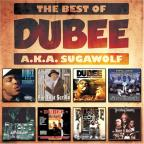 Best Of Dubee A.K.A. Sugawolf