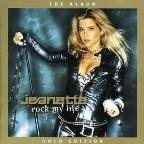 Rock My Life-Gold Editio