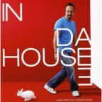 In Da House Vol 3