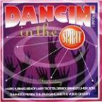 Dancin' In the Spirit Vol. 1