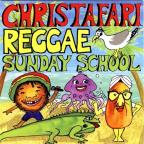 Reggae Sunday School