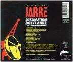 Jarre Live