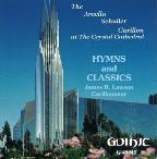 Hymns And Classics / James R. Lawson