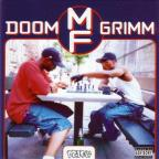 MF Grimm/MF Doom