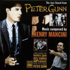 Jazz Sound from Peter Gunn