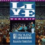 Live Worship With Promise Keep