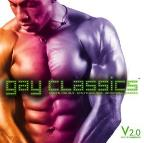 Gay Classics V.2.0: Something Old, Something New, Something Remixed