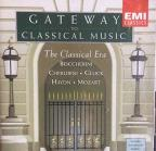 Gateway to Classical Music - The Classical Era