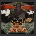 O.G. Bobby Johnson