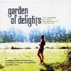 Garden Of Delights: The