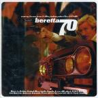 Beretta 70: Themes From Italian Police Films