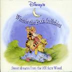 Disney's Winnie the Pooh Lullabies