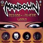 Terror In A Plastic World