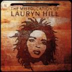 Miseducation Of Lauryn Hill