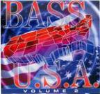 Bass USA Vol. 2