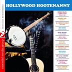 Hollywood Hootenanny