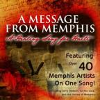 Message from Memphis: A Healing Song for Haiti
