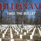 Take The Bullet - Single