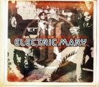 Electric Mary III