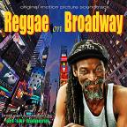 Reggae On Broadway