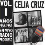 En Vivo Radio Progreso Ano 1956, Vol. 1
